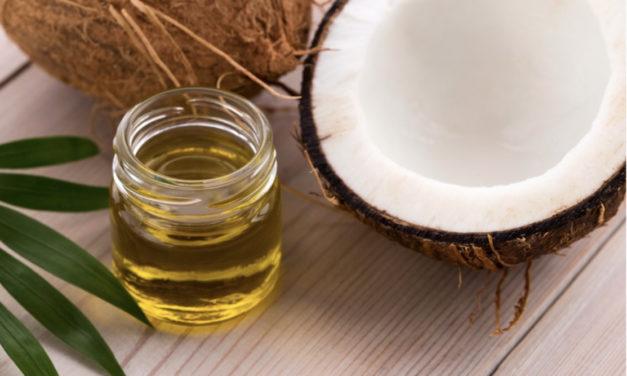 Benefici dell'Olio di Cocco: proprietà, consigli e applicazione – Ra boutique