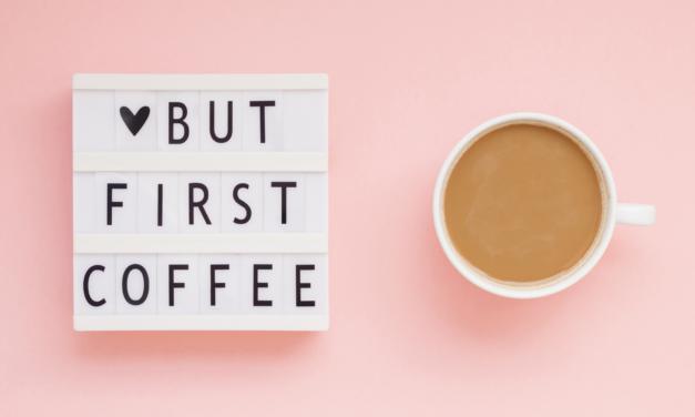 Bere caffè | fa bene o fa male? Vero toccasana per la salute
