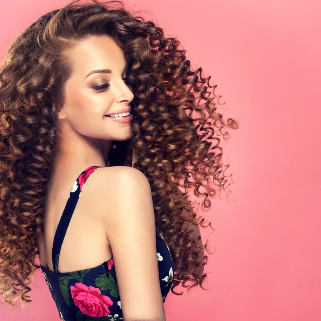 Gio Parrucchieri Hair Salon In Reggio Nell Emilia Facebook