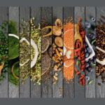 Cosa sono i superfood? Proprieta' e benefici per la salute – Vediamoli insieme