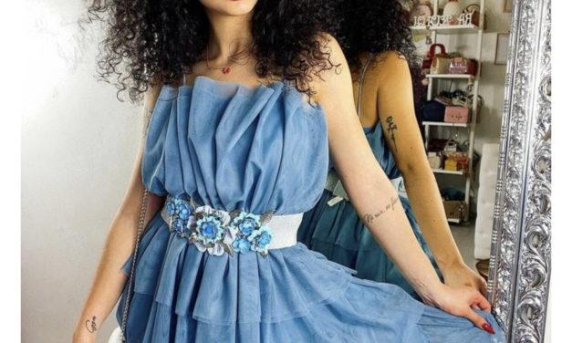 Come vestirsi a Pasqua? Ecco i consigli delle esperte @r.a.boutique