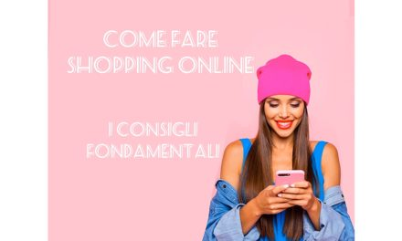 Come Fare Shopping Online: Il tuo Guardaroba Da Vip