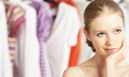 Guida per essere chic senza essere Shock – 8 Consigli moda Utili