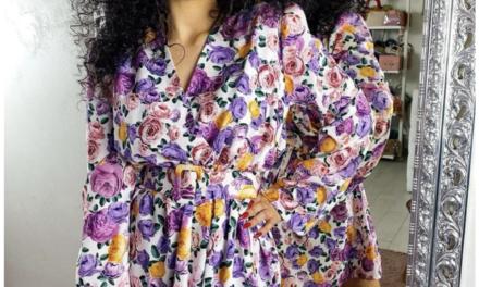 Vestiti floreali low cost? Ecco più belli della moda Primavera Estate 2020