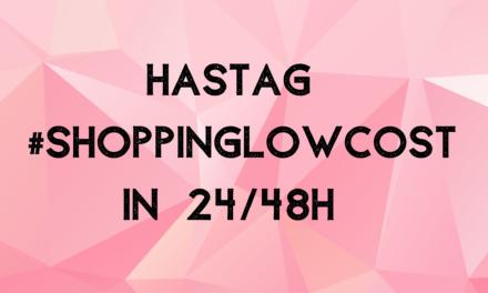 ShopLowCost di tendenza in 24/48h Ora è possibile – Scopri come