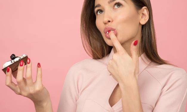 Come nascondere la pancia: tutti i consigli per sentirsi a tuo Agio